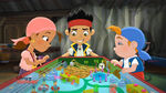 Jake&crew-Pirate Pinball02
