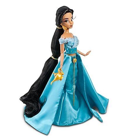 File:Jasmine Designer doll.jpg