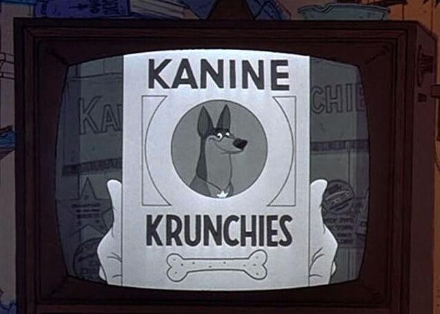 File:Kanine Krunchies.jpg