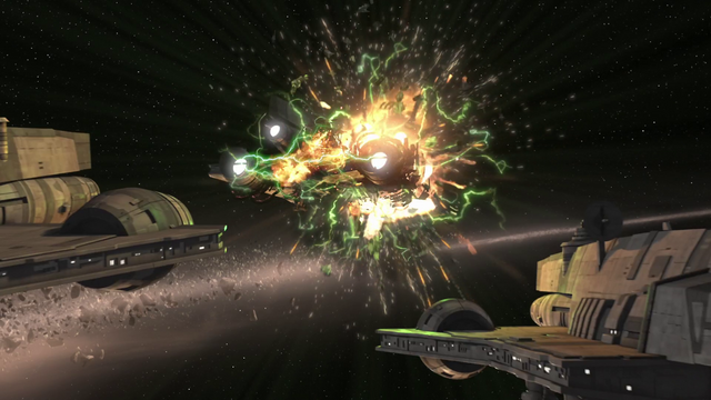 File:Kyber crystal explosion 1.png