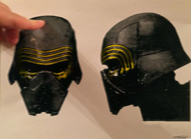 File:Kylo Ren Helmet.jpg
