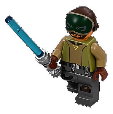 File:LEGO Kanan Jarrus S3.png