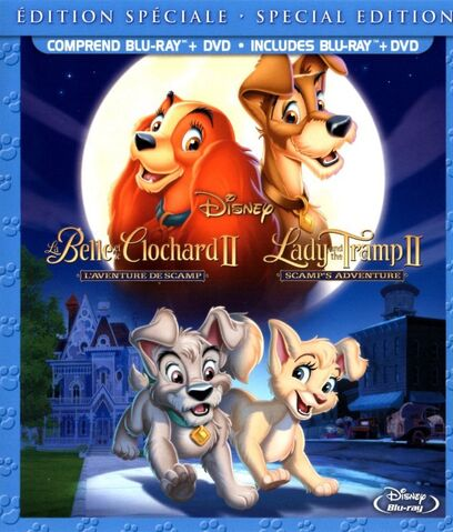 File:Lady and the Tramp 2 - 2012 French-English DVD Cover.jpg