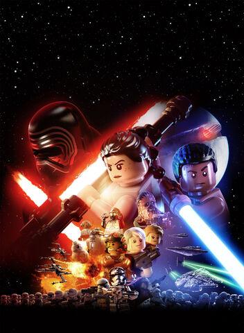 File:Lego Star Wars The Force Awakens.jpg