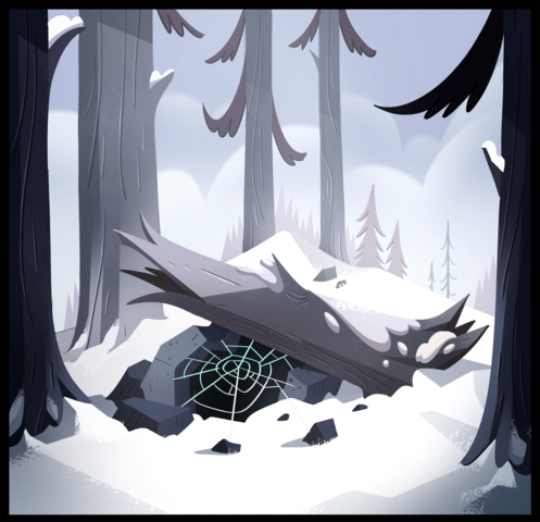 File:Ludo in the Wild concept 5.png