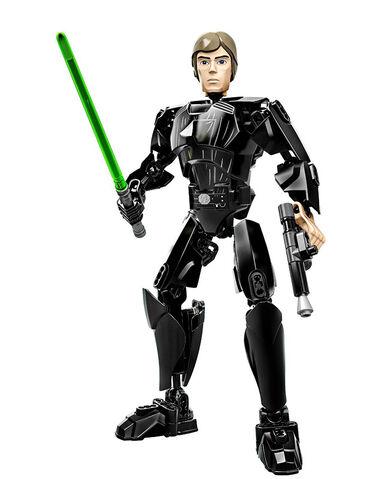 File:Luke buildable lego.jpg