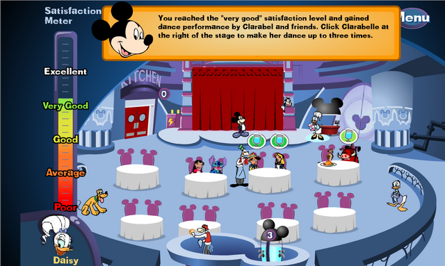 File:Mickey's crazy lounge2.png