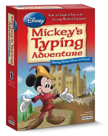 File:Mickey's typing adventure.jpg