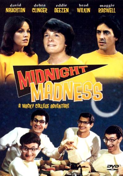 File:Midnight-madness DVD.jpg