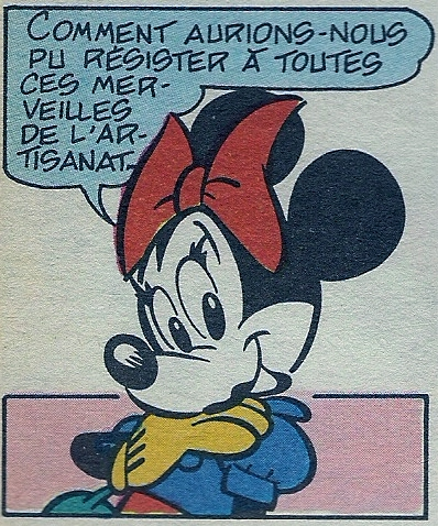 File:Minnie mouse comic 20.jpg