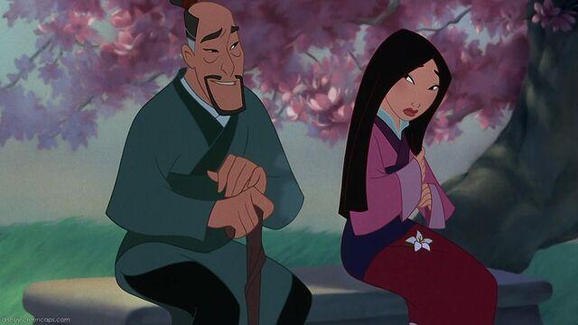 File:Mulan-disneyscreencaps.com-1515 (1).jpg