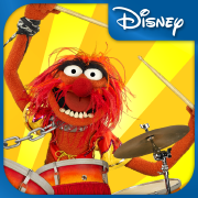 File:My muppets show app logo.png