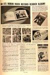 Pressbook 5