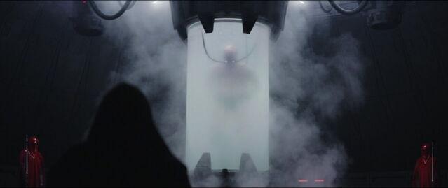 File:Rogue-one-movie-screencaps.com-8752.jpg