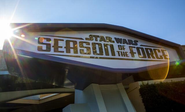 File:Season of the Force 04.jpg
