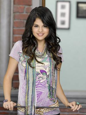 File:Selena 21.jpg