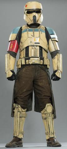 File:Shoretrooper Squad Leader - Hasbro.png
