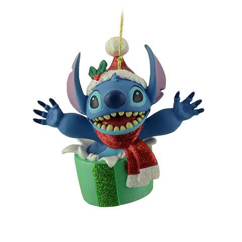 File:Stitch Figural Ornament.jpg
