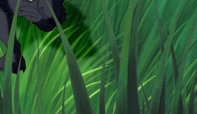 File:Tarzan-jane-disneyscreencaps.com-6973.jpg