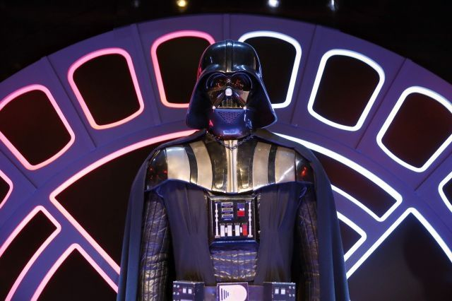 File:Vader Costume. Star Wars identities.png