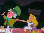 Alice-disneyscreencaps com-5339