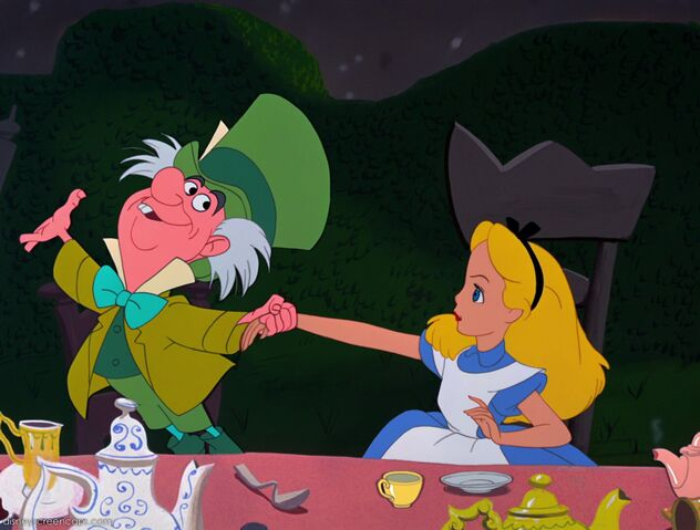 File:Alice-disneyscreencaps com-5339.jpg