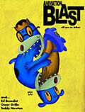 Blastissue8