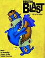 Thumbnail for version as of 15:36, November 26, 2012
