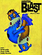 File:Blastissue8.jpg