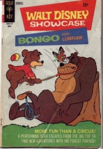 File:Bongo vs. Lumpjaw.jpg