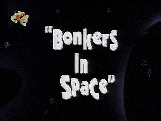 File:Bonkers in Space.png