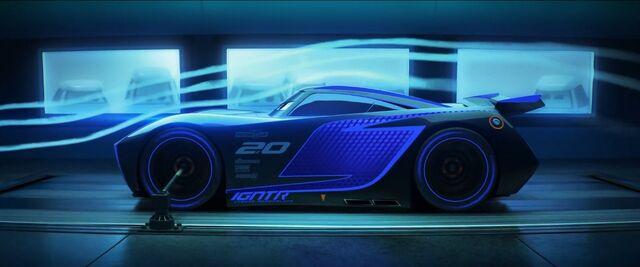 File:Cars 3 2.jpg