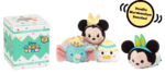 Easter Mystery Box Tsum Tsum Tuesday UK