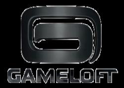 File:Gameloft Logo.png