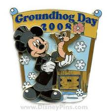File:Ground Hogs Day.jpg