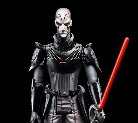 File:Inquisitor Figure Hasbro II.jpg