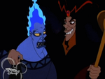 Jafar& Hades-Hercules and the Arabian Night01