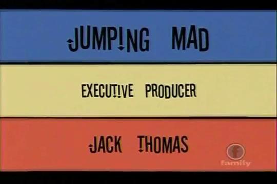 File:Jumping Mad.jpg