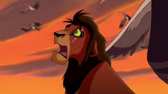 File:Lion-king2-disneyscreencaps.com-6971.jpg