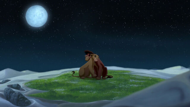File:Lion-king2-disneyscreencaps.com-7659.jpg