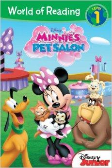 File:Minnies pet salon book.jpg