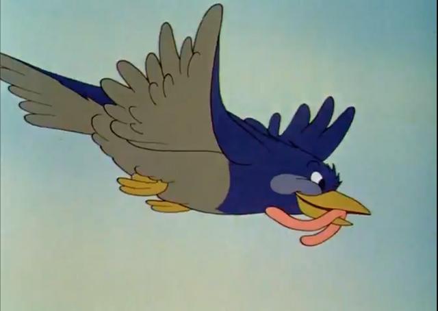 File:Motherbird.png