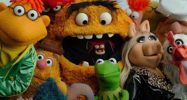 File:Muppets2011Trailer02-62.jpg