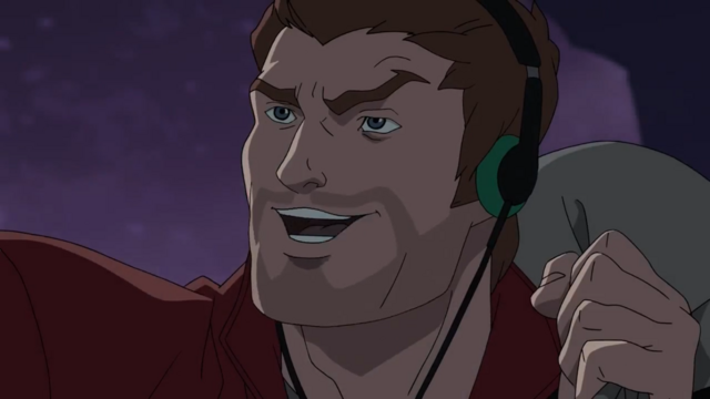 File:Older Star-Lord Animated.png
