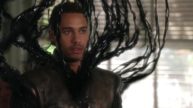 File:Once Upon a Time - 5x08 - Birth - Darkness Leaving Merlin.jpg