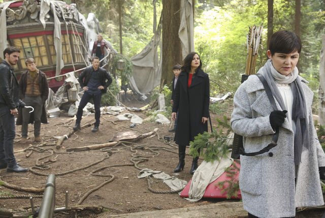 File:Once Upon a Time - 6x01 - The Savior - Publicity Images - Heroes 2.jpg