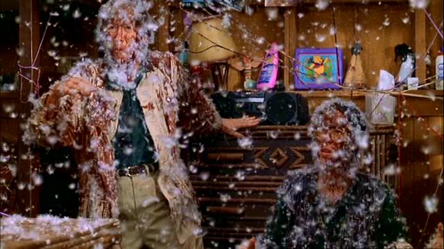 File:Parent Trap (1998) - Winnie the Pooh.png