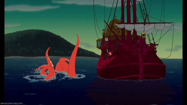 File:Peterpan2-disneyscreencaps com-2066.jpg