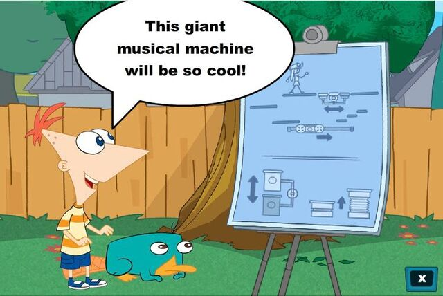 File:Phineas with machine.jpg