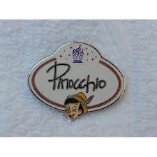 File:Pinocname.png